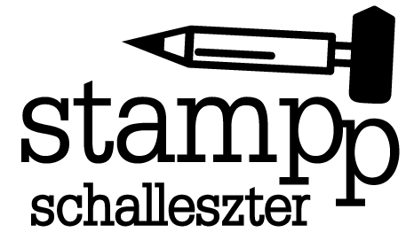 Stamppjewelry